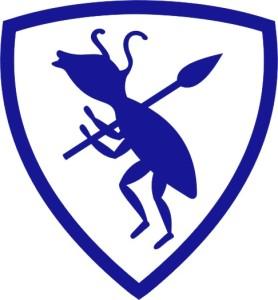Alcocks logo