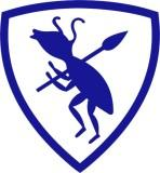 Alcocks Pest Control logo
