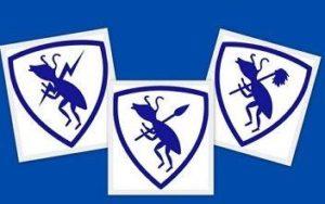 Alcocks logos